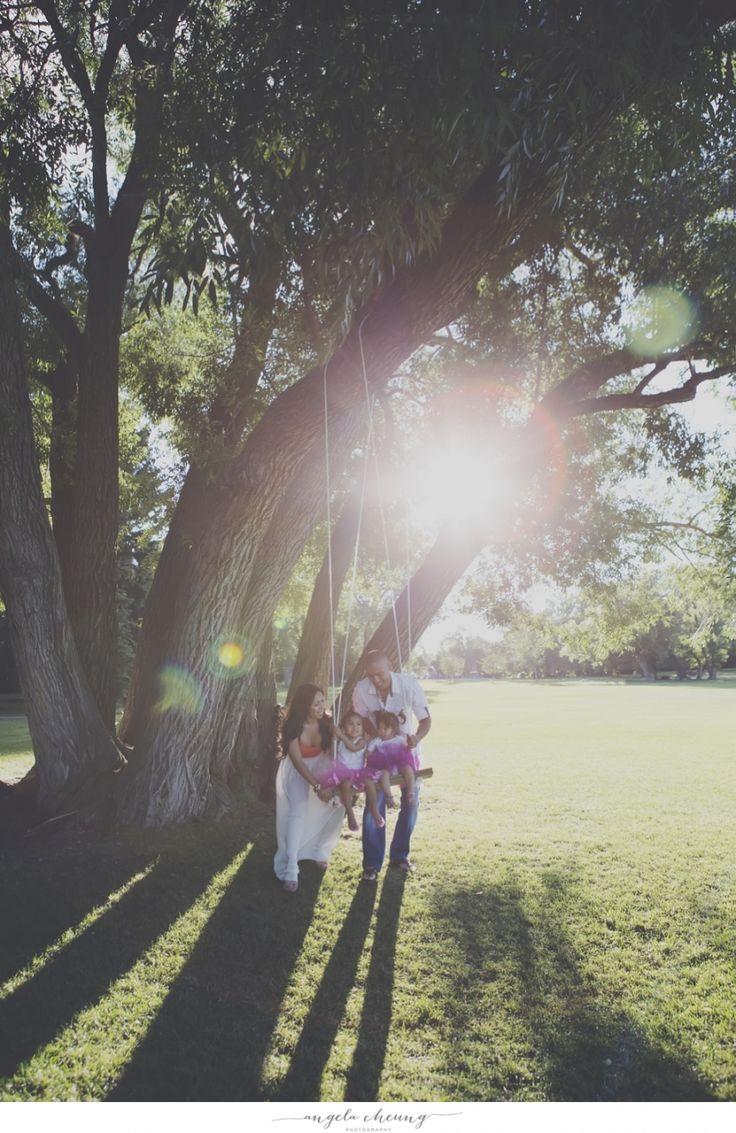 Angela Cheung Photography  #family #familyphoto #familyphotographyideas