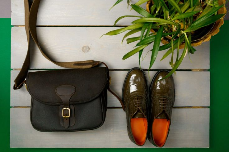 5 Pairs of Fashionable Loafers to Wear This Autumn: Friday Finds