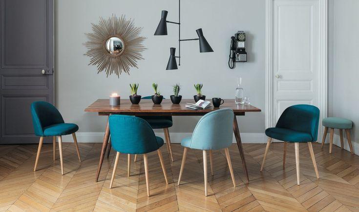 M s de 25 ideas incre bles sobre objetos de color azul en - Objetos decorativos salon ...