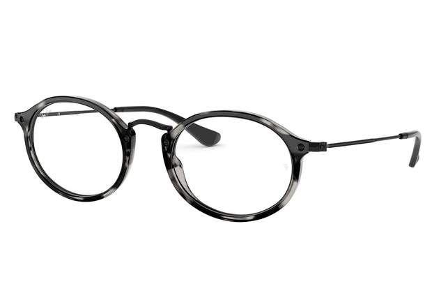 magasin lunette ray ban paris