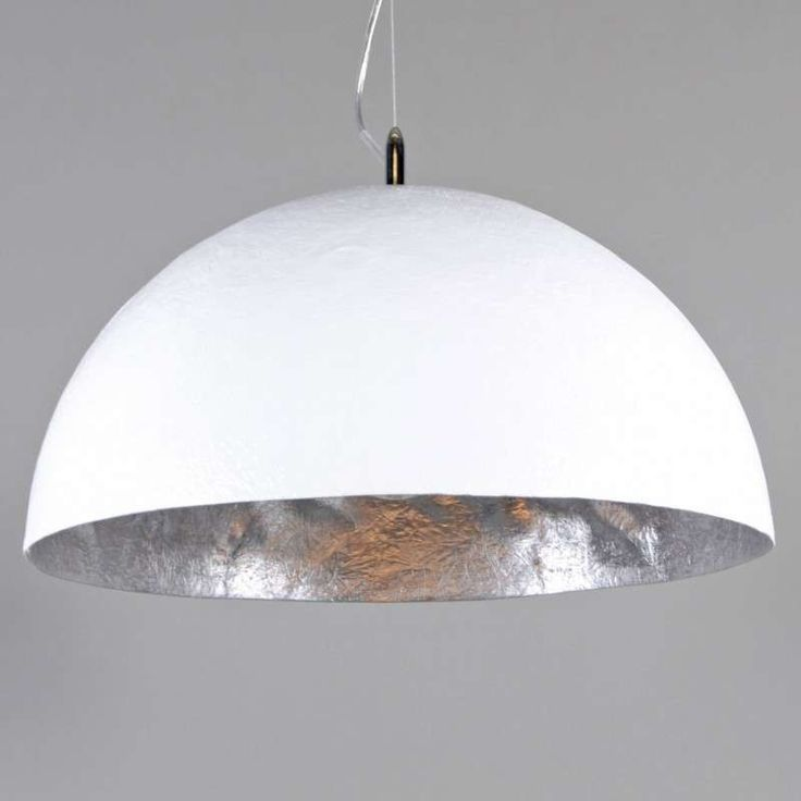 http://www.lampandlight.co.uk/pendant-lamp-magna-50-white-silver-1.html