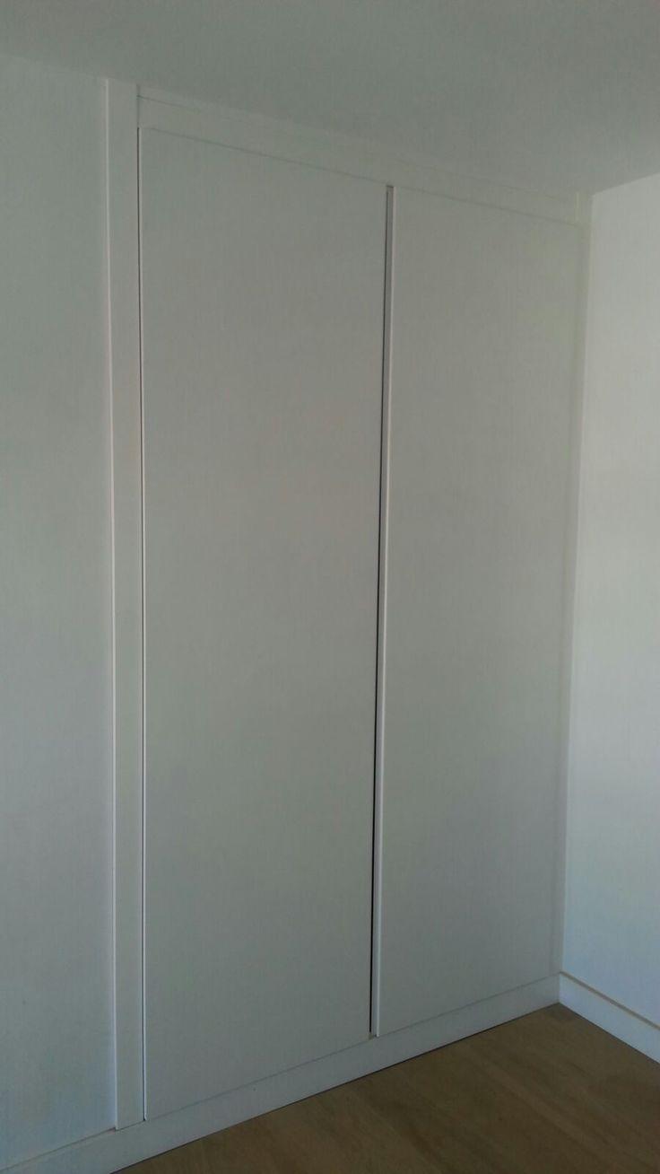 M s de 25 ideas incre bles sobre tiradores de puerta en for Tiradores armarios ikea