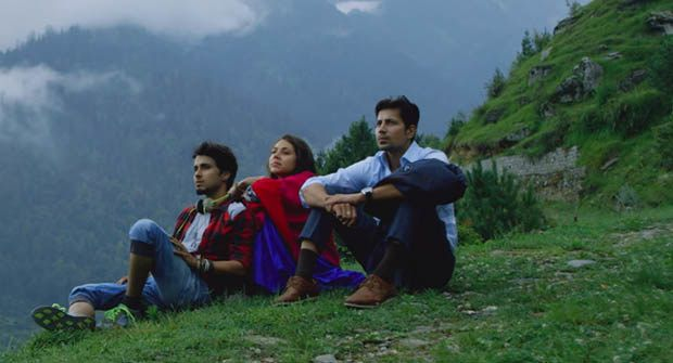Tripling | 15 New Indian Web Series You Should Really Be Binge-Watching By Now
