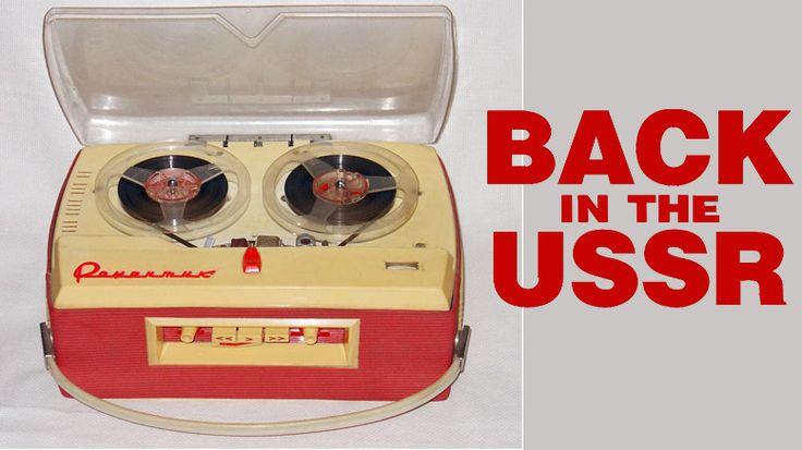 Все мы любим музыку, вспомним как было, Back in the USSR... Всё лучшее, что было в этой великой стране, навсегда остается в сознании человека, которому посчастливилось в ней родиться. «Хочу обратно в СССР. Как хорошо тогда было — наверное, самое лучшее время в моей жизни» — все чаще и чаще эту фразу можно услышать не только от ветеранов...