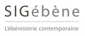 SIGEBENE – Exposants – MAISON&OBJET PARIS