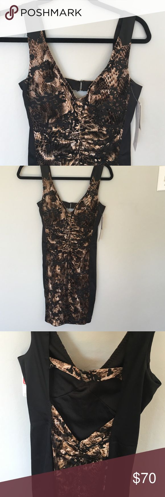 Aidan Mattox dress, size 6, 330$,selling for $70! new unworn Aidan Mattox dress, size 6, with with the tag.Originally 330$, bought it from Notdsrom for $197, selling for $70! Aidan Mattox Dresses Midi