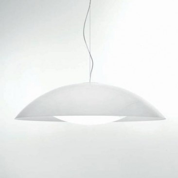 Neutra Suspension Lamp & Kartell Neutra Suspension Lamps | YLiving