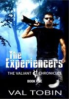 The Experiencers, an ebook by Val Tobin at Smashwords