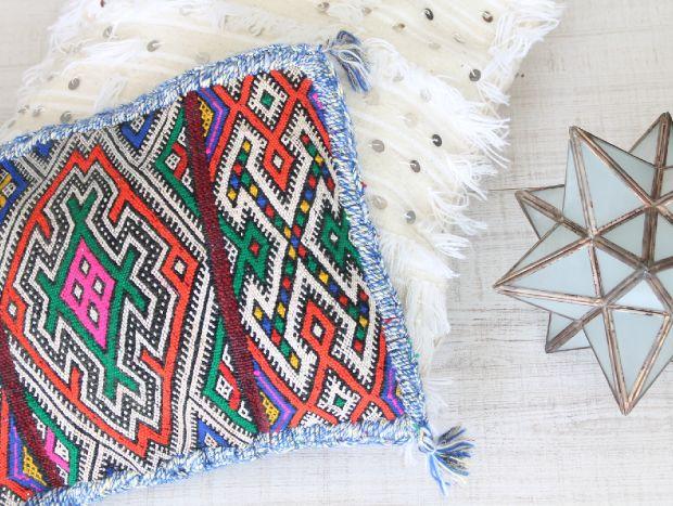 99 best rock the kasbah images on pinterest arquitetura bathrooms and color palettes. Black Bedroom Furniture Sets. Home Design Ideas