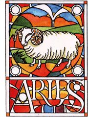 ◦The influence of the Aries sign on this placement, makes these individuals handle difficult challenges easily which others may simply like to avoid.  ◦Though they do not like to offend others, their impulsive and abrupt behaviour can make it hard for others to deal with them.
