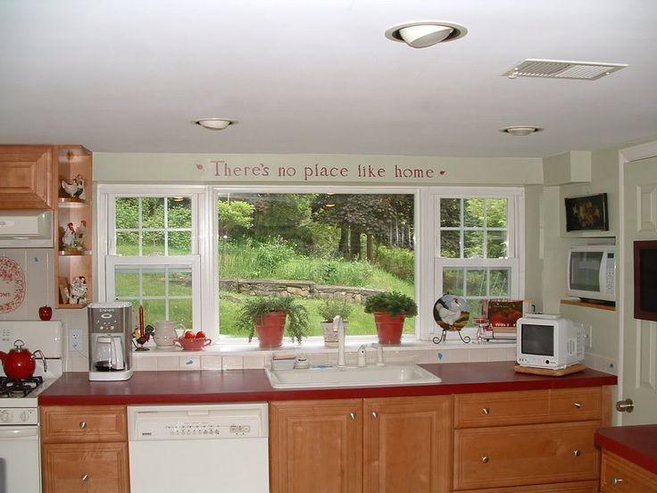 cucine con finestra sopra lavello ts73 regardsdefemmes