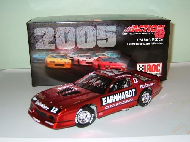 Dale Earnhardt Sr 3 Nascar Full Throttle 50 X 60