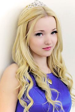 Daily Dove Cameron Repin & Like. Listen to Noelito Flow #Noel Music http://www.twitter.com/noelitoflow http://www.instagram.com/rockstarking http://www.facebook.com/thisisflow