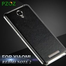 Check out the site: www.nadmart.com   http://www.nadmart.com/products/pzoz-xiaomi-redmi-note-2-case-leather-battery-back-cover-original-xiomi-redmi-note-2-luxury-replacement-shell-xiaomi-redmi-note2/   Price: $US $3.99 & FREE Shipping Worldwide!   #onlineshopping #nadmartonline #shopnow #shoponline #buynow