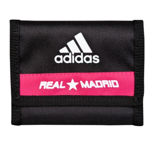 realmadrid adidas wallet Real Madrid Official Merchandise Available at www.itsmatchday.com