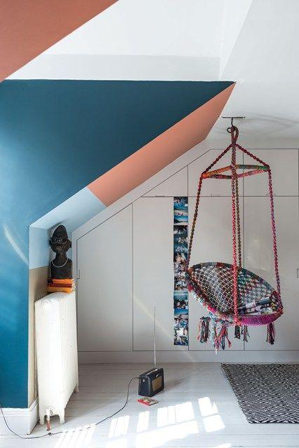 Kids Bedroom Uk 107 best kids bedrooms images on pinterest   nursery, children and
