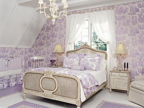 purple shabby chic bedroom 81 best shabby chic purple amp pink images on 16889
