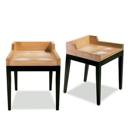 298 Best Furniture Ottomans Stools Chaises Images On