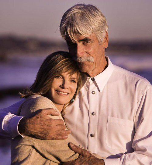 10 Best Images About Sam Elliott Katharine Ross On