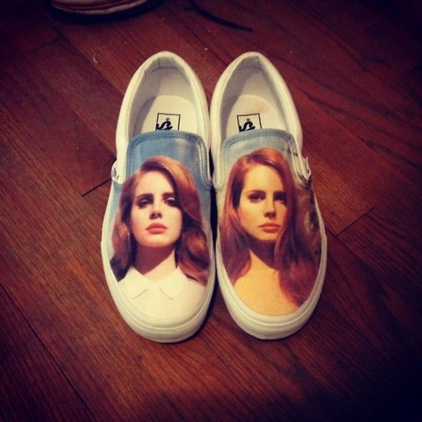 omg sorry can't help it want these shoes sO badly