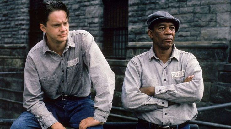 Shawshank Redemption quiz! Expected to lose money, this prison-break movie turned out to be a sleeper hit and still runs regularly on basic cable. Do you really remember the details of this poignant, well-acted film? Find out now!