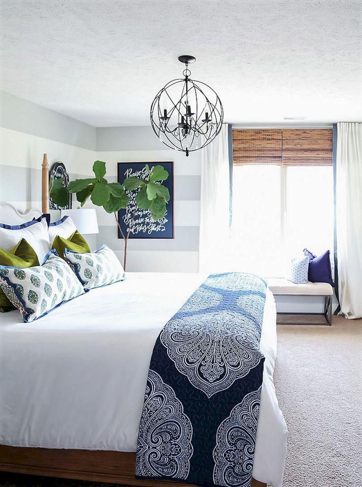 See Rustic Romantic Bedroom Pins Romantic Bedrooms Romantic Bedroom