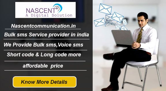 Cheap and Best Business promotion Service in India....for more information please visit