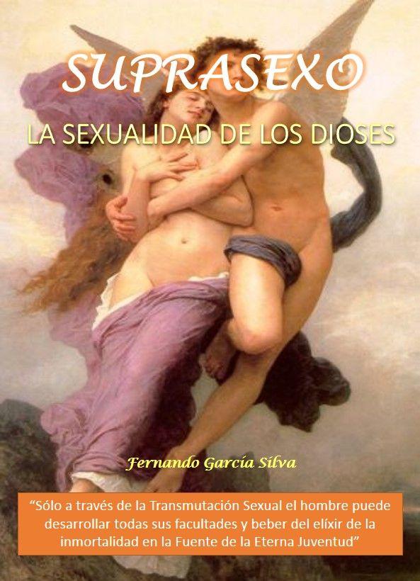 Centro Gnóstico Anael | Les Mysteries du sexe et de la pierre philosophale