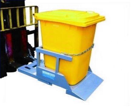 Buy Materials Handling Online - Materials Handling - Backsafe Australia