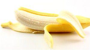 http://woocara.blogspot.com/2015/06/38-manfaat-buah-pisang-bagi-kesehatan.html