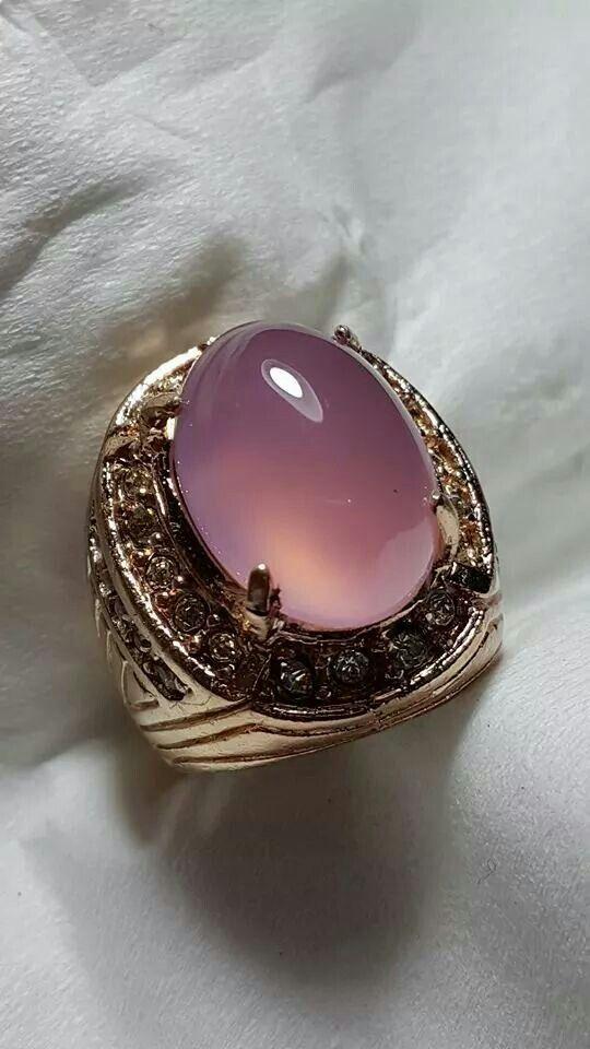 Natural Lavender HC
