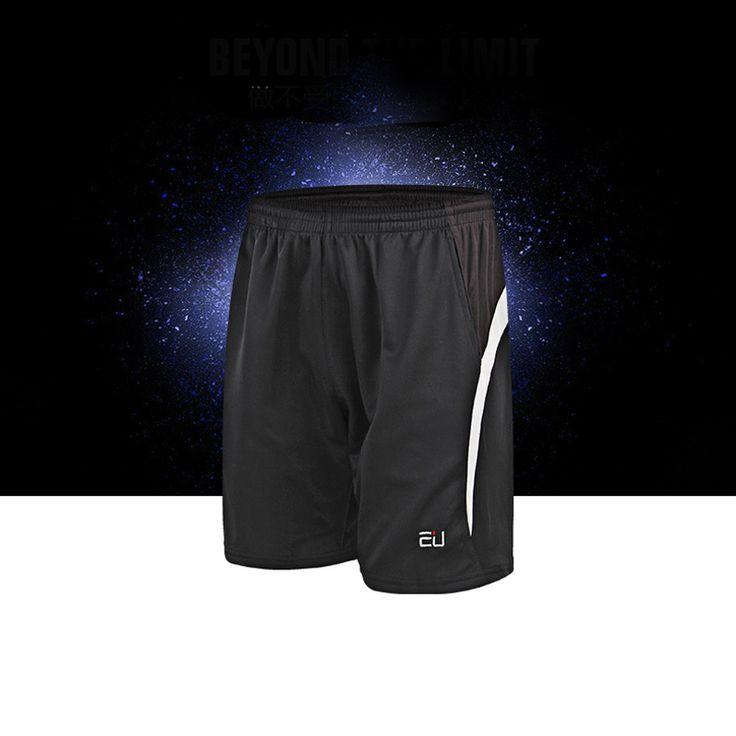 Mens Sexy Loose Beach Shorts Running Cycling Man Sweat Sports Shorts quick dry Breathable Training Football Shorts