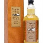Longrow is a hard to find single malt from the Campbeltown region. Some suggest it has reached cult status. Longrow is double distilled from heavily peated malt. The whisky itself is restrained but full of flavor. Related posts:Cardhu 12 year oldGlenlivet 18 year oldGlenmorangie 10 year old