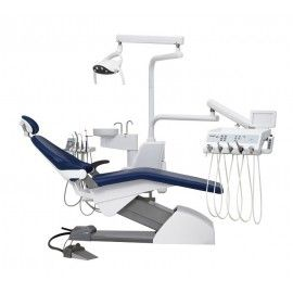 Unit dentar Alne de calitate ridicata la preturi excelente care sa te ajute sa devii un medic dentist mai bun