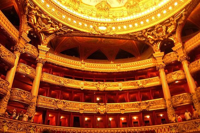 opera bastille.fr