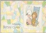 Image detail for -album da disegno piccolo con fogli bianchi Hallmark '70