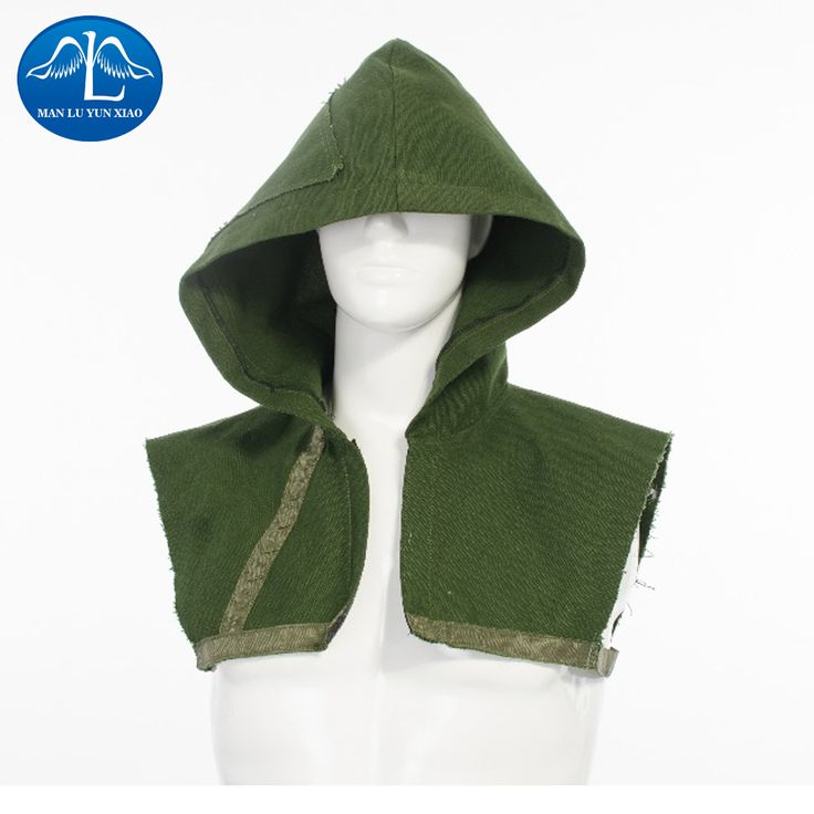 Cheap cosplay costume, Buy Quality costumes for adults directly from China halloween costume Suppliers: Green Arrow Cosplay Costume Superhero Oliver Queen Green Arrow Hoodies Halloween Costume for Adult Men