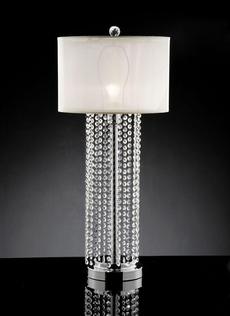 89 best LAMPS/CHANDELIERS images on Pinterest | Chandeliers, Black ...