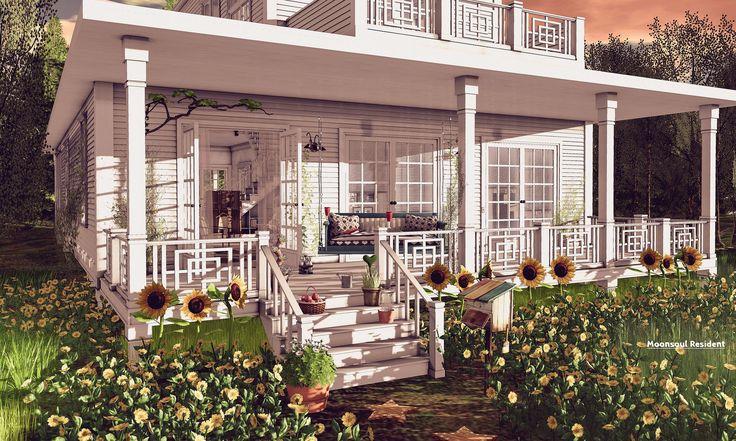 Sweet Dreams Cottage