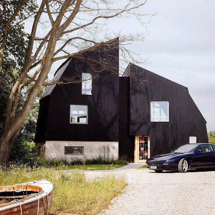 "КУРСЫ 3dsMAX CORONA Vray PS (@goaschool.3dsmax) en Instagram: ""Inspiration __  #thegoa #goaschool #cgart #architecture #archviz #3dsMax #render #visualart #visual…"""