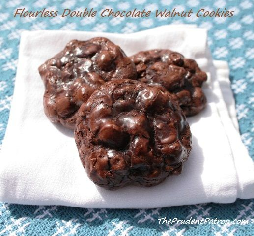 ... Free on Pinterest | Earth day, Delicious cookies and Pretzel cookies