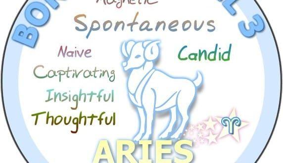 April 3 Birthday Horoscope Personality Birthday Horoscope Birthday Personality March 28 Zodiac