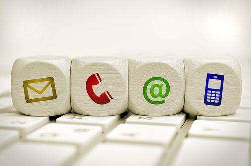 #Marketing : Les avantages du dépôt direct de messages sur répondeur http://www.webmarketing-com.com/2015/01/23/35268-les-avantages-du-depot-direct-de-messages-sur-repondeur