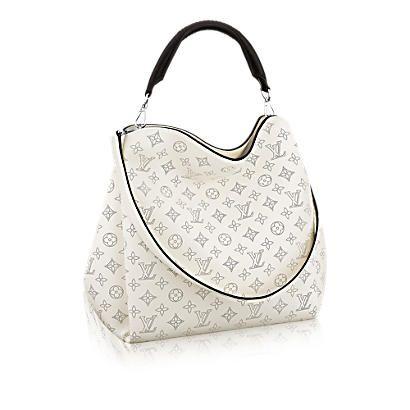 Women's Designer Leather & Canvas Handbags - Louis Vuitton®
