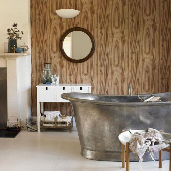 die besten 25 gusseisen kamin ideen auf pinterest. Black Bedroom Furniture Sets. Home Design Ideas