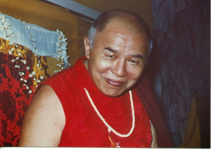 """Unmistaken signs of accomplishment ~ Tulku Urgyen Rinpoche http://justdharma.com/s/e4ses  There are signs of accomplishment, such as having good health and long life or becoming famous and influential, but these belong to the superficial type of accomplishment. The true, unmistaken signs of accomplishment as established by the masters of the lineage, are to possess compassion, devotion and an acute sense of impermanence.  – Tulku Urgyen Rinpoche  from the book """"Rainbow Painting: A Collection…"""