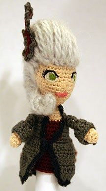 Free Onigiri Couple Amigurumi Crochet Pattern By Handmadekitty : 136 best images about Crochet It -- Ami & Doll Base Tips ...