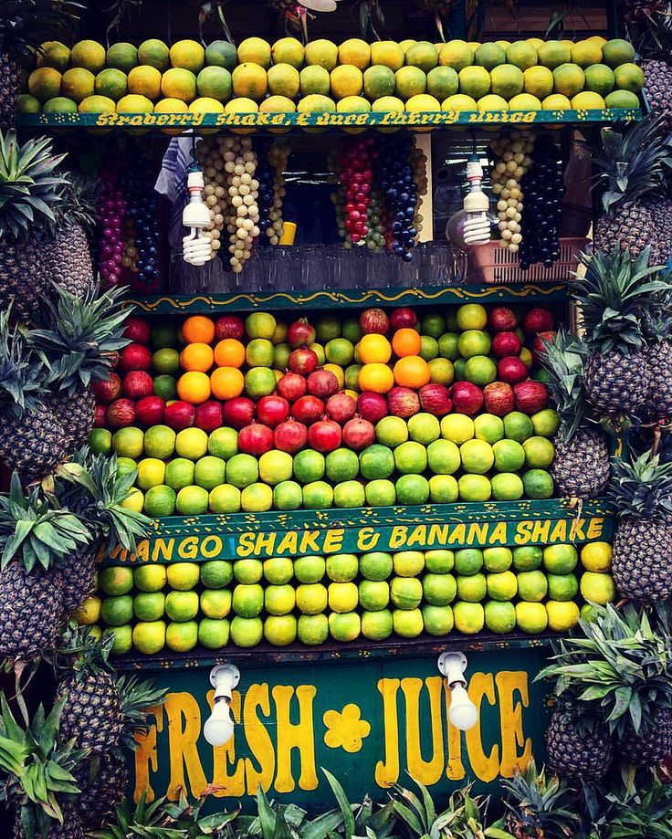 Зарядись витаминкой — Drink natural !! #fruit #exotic #fruits #vitamin #health #life #travel #creativephototeam #tourism #like4like #india #manali #индия #fresh #freshjuice #juice #зож #сок #здоровье #манали #свежевыжатый #likeforlike #follow4follow #folo