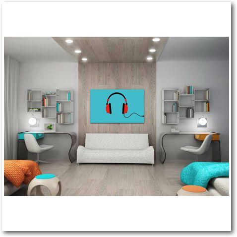 pokój młodzieżowy industraly - Szukaj w Google