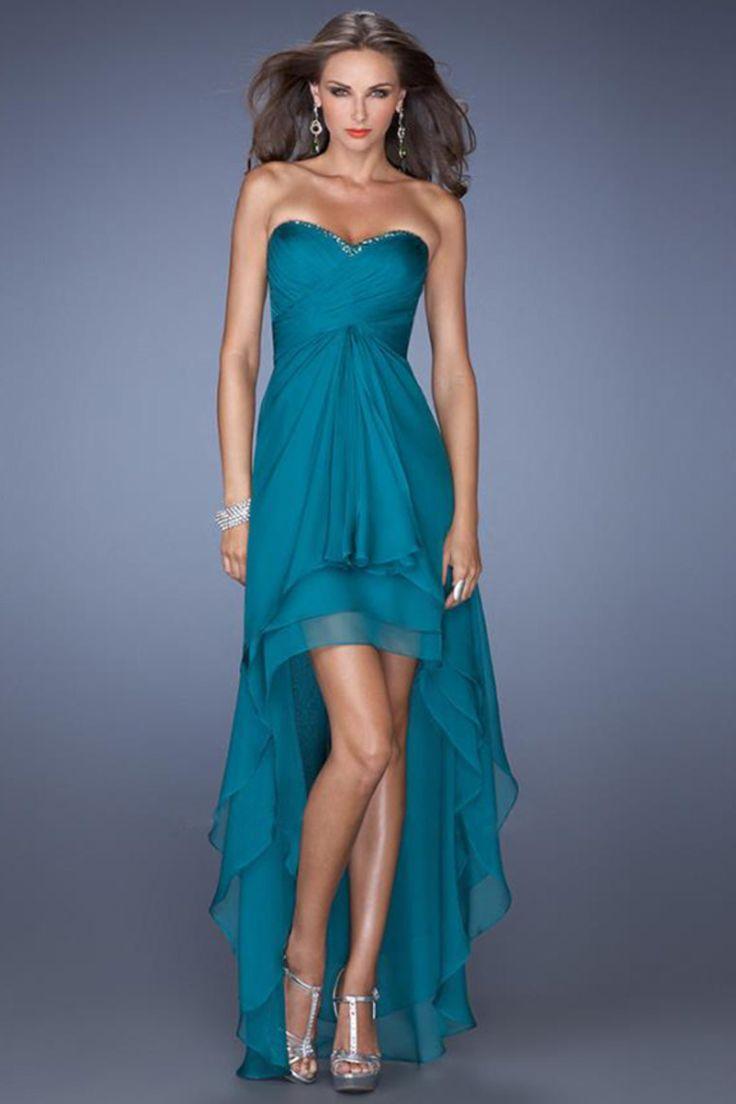 22 best David\'s Bridal Colors images on Pinterest   Brides ...